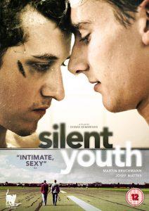 Silent Youth (Juventude Silenciosa)