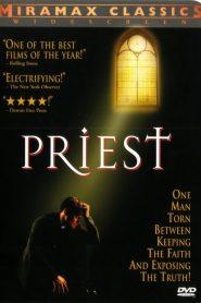 Priest (O Padre)