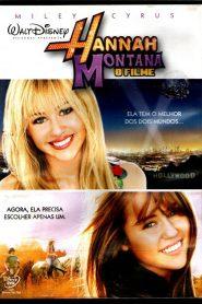 Hannah Montana – O Filme