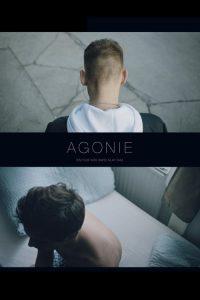 Agonie (Agony)