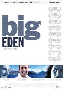Big Eden (De Volta ao Paraíso)