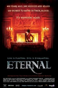 Eterno (Eternal)
