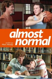Almost Normal (Quase Normal)