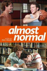 Almost Normal (Quase Normal)