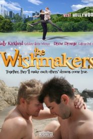 The Wish Makers of West Hollywood (Sonhadores na Terra dos Sonhos)