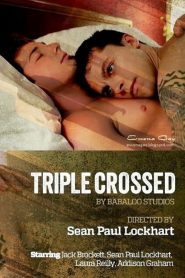 Triple Crossed