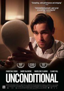 Unconditional (Incondicional)