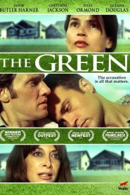 The Green (Assédio)