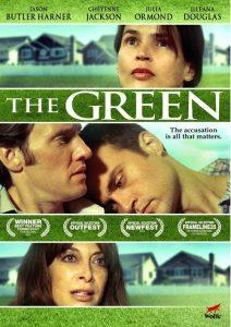 The Green (Assédio)