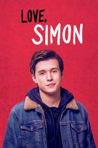 Com Amor, Simon – Legendado