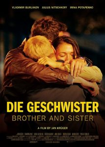 Die Geschwister (Brother and Sister)