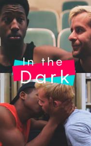 In The Dark (No Escuro)