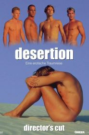 Desertion (Sirocco)