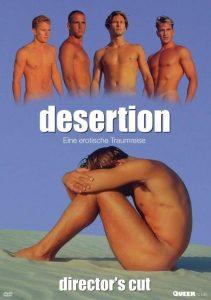Desertion (Sirocco)
