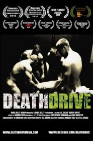 Death Drive (Instinto de Morte)