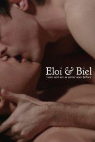 Eloi & Biel