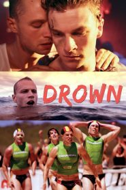 Drown – Legendado