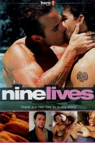 Nine Lives (Questão de Vida)