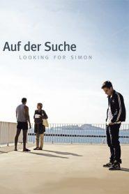 Auf der Suche (Looking for Simon)