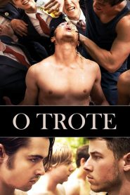 O Trote (Goat)