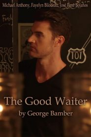 The Good Waiter (O Bom Garçom)