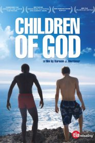 Children of God (Amantes do Caribe)