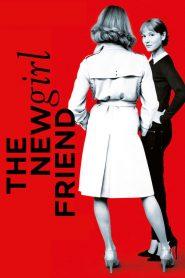 The New Girlfriend (Uma Nova Amiga)