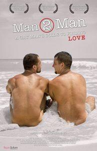 Homem Para Homem: Um Guia Do Homem Gay Para Encontrar o Amor