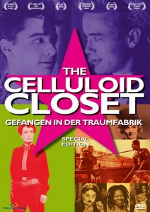 The Celluloid Closet (O Outro Lado de Hollywood)
