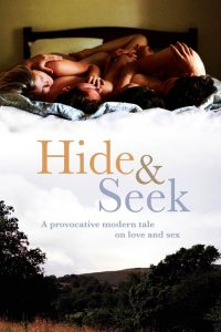 Hide and Seek (Amorous)