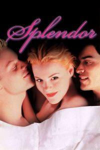 Splendor – Um Amor em Duas Vidas