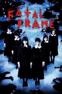 Fatal Frame – O Filme