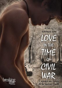 O Amor nos Tempos de Guerra Civil (Love in the Time of Civil War)