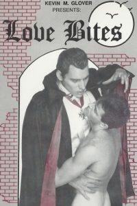 Love Bites (Mordida de Amor)