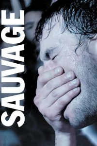 Sauvage (Selvagem)