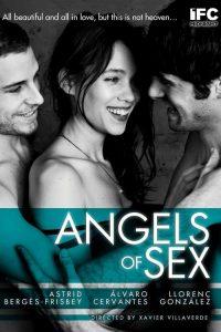 O Sexo dos Anjos (El sexo de los Ángeles)