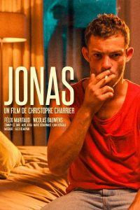 Boys (Jonas)