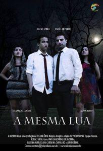 A Mesma Lua