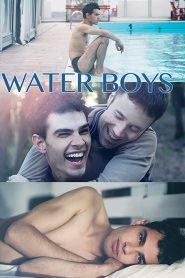 Dreams from Strangers (Water Boys)