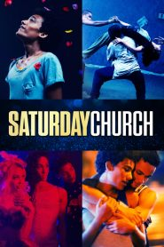 Saturday Church