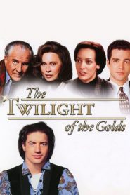 The Twilight of the Golds (Questão de Sensibilidade)