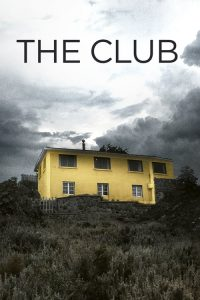 The Club (O Clube)