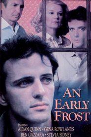 An Early Frost (AIDS, Aconteceu Comigo)