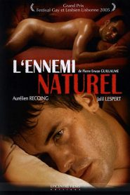 Inimigo Natural (L'ennemi Naturel)