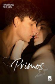 Primos (Cousins)