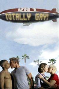 Totalmente Gay (Totally Gay!)