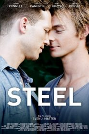 Steel – Legendado