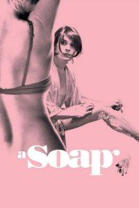 En Soap (Além do Desejo)