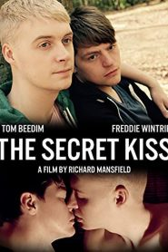 The Secret Kiss (O Beijo Secreto)