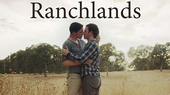Ranchlands